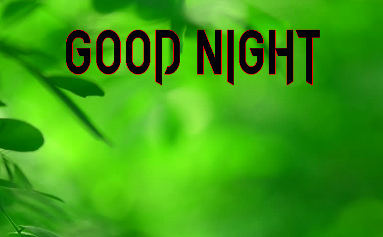 GOOD NIGHT IMAGES PICS FOR FACEBOOK
