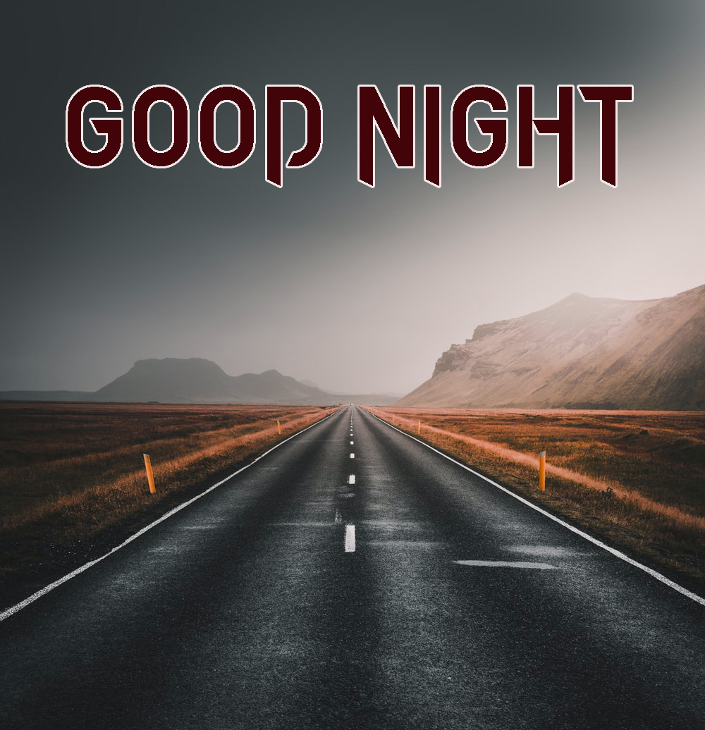 GOOD NIGHT IMAGES PICTURE FOR WHATSAPP Good Night (42)