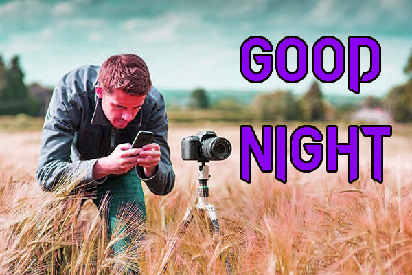 GOOD NIGHT IMAGES PHOTO PICTURE DOWNLOAD
