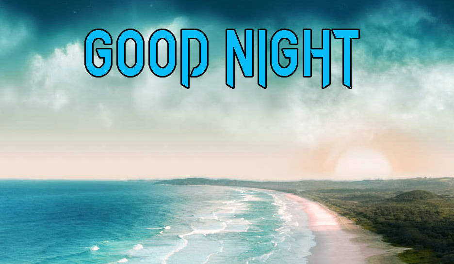 GOOD NIGHT IMAGES  PICTURE DOWNLOAD & SHARE
