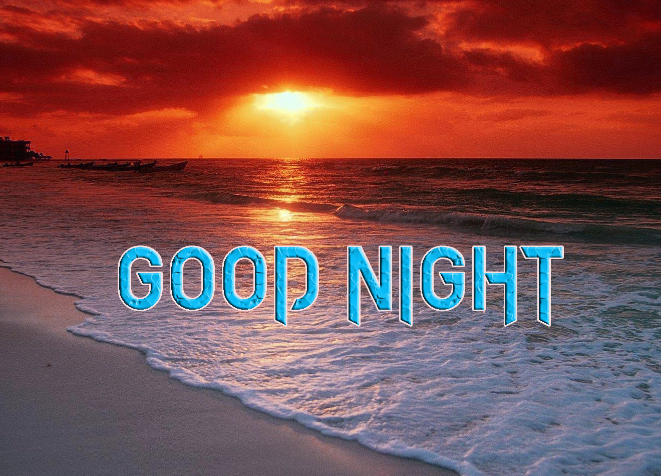 GOOD NIGHT IMAGES  PICS FOR FRIEND