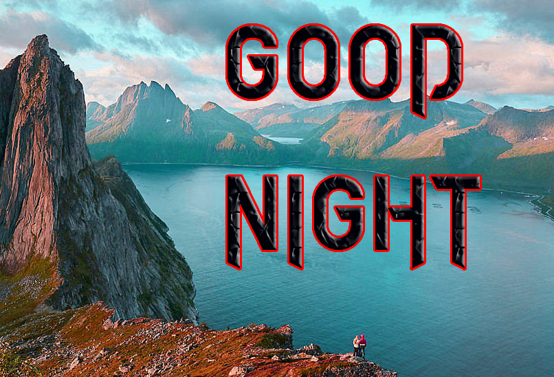 GOOD NIGHT IMAGES  PHOTO PICS FOR WHATSAPP