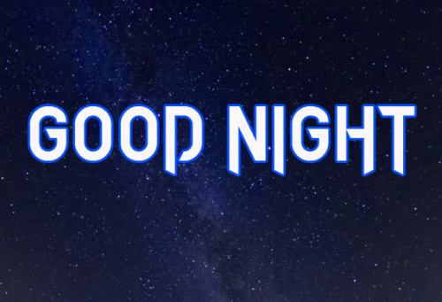 GOOD NIGHT IMAGES WALLPAPER PHOTO PICTURES FOR FACEBOOK