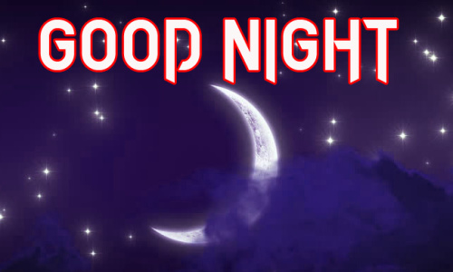GOOD NIGHT IMAGES WALLPAPER PICTURES HD