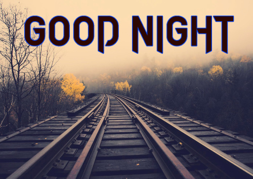GOOD NIGHT IMAGES WALLPAPER PICTURES PHOTO FREE HD DOWNLOAD