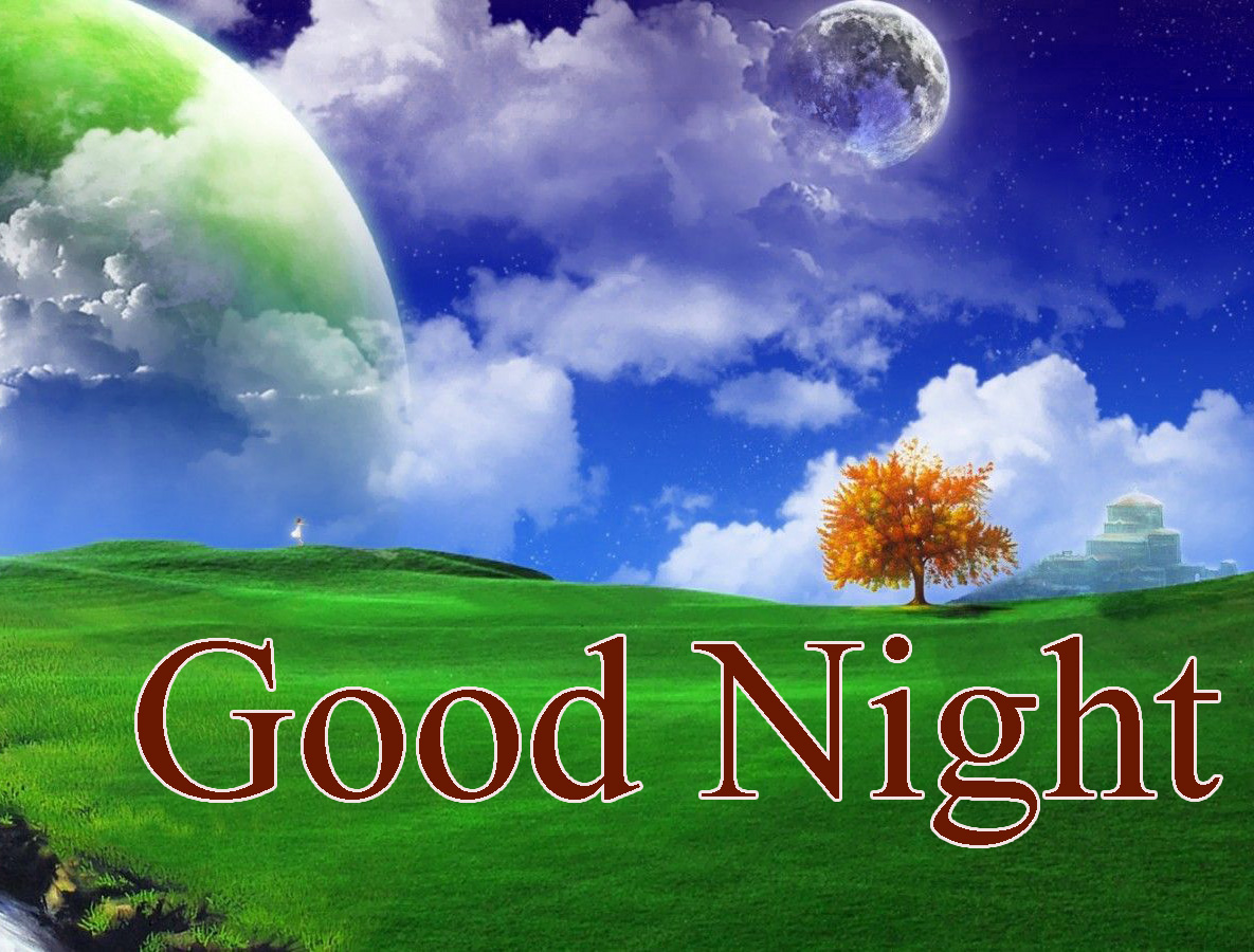 GOOD NIGHT IMAGES FOR LOVER / LOVE COUPLE  IMAGES  PICS WALLPAPER DOWNLOAD