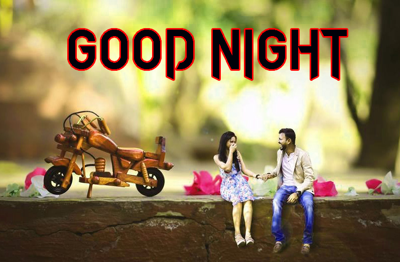GOOD NIGHT IMAGES FOR LOVER / LOVE COUPLE  IMAGES  WALLPAPER DOWNLOAD