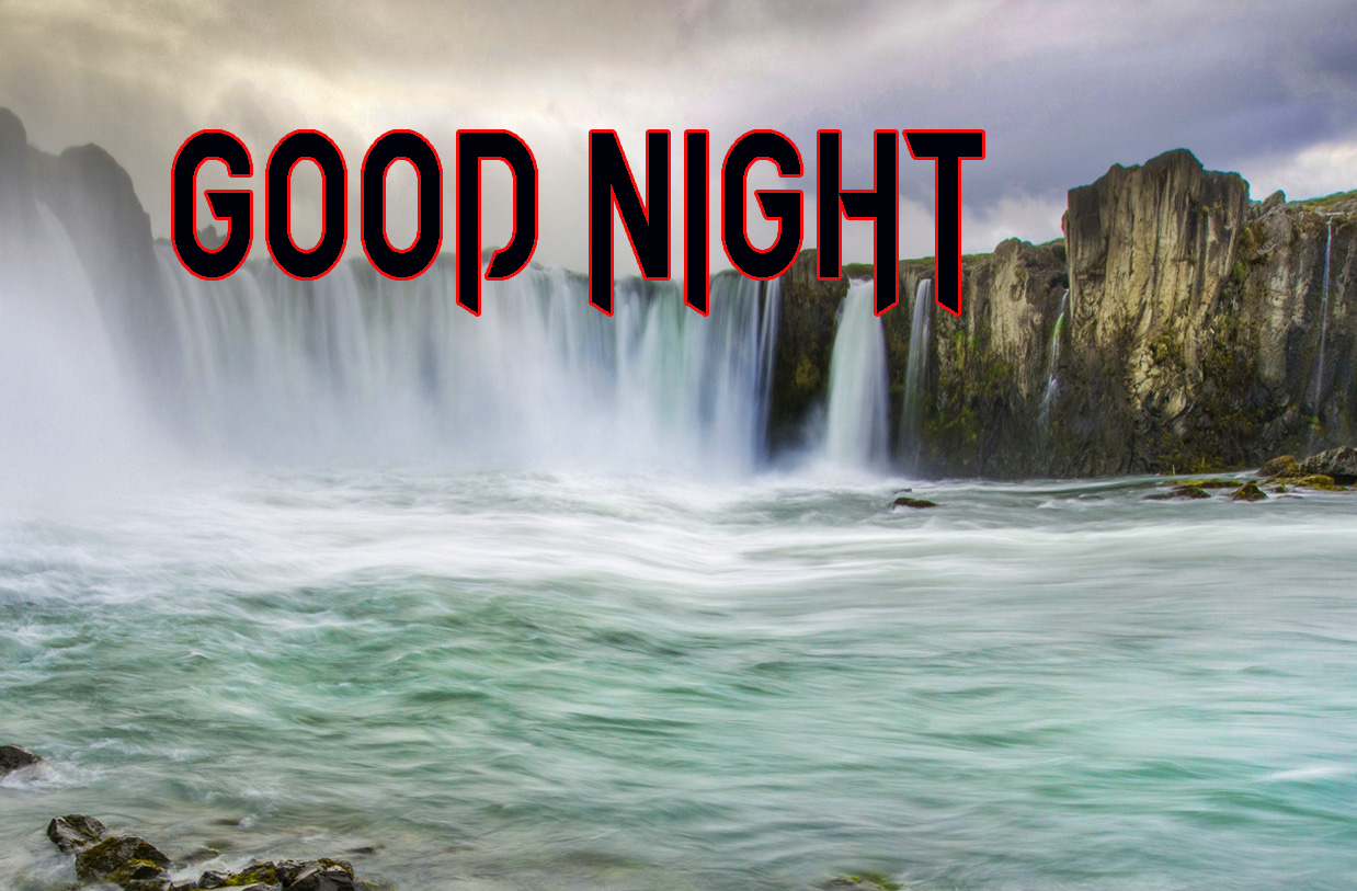 GOOD NIGHT IMAGES FOR LOVER / LOVE COUPLE  IMAGES  WALLPAPER FREE DOWNLOAD