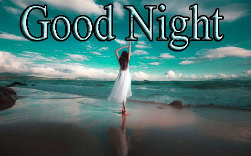 GOOD NIGHT IMAGES FOR LOVER / LOVE COUPLE  IMAGES  WALLPAPER PICS FOR FACEBOOK