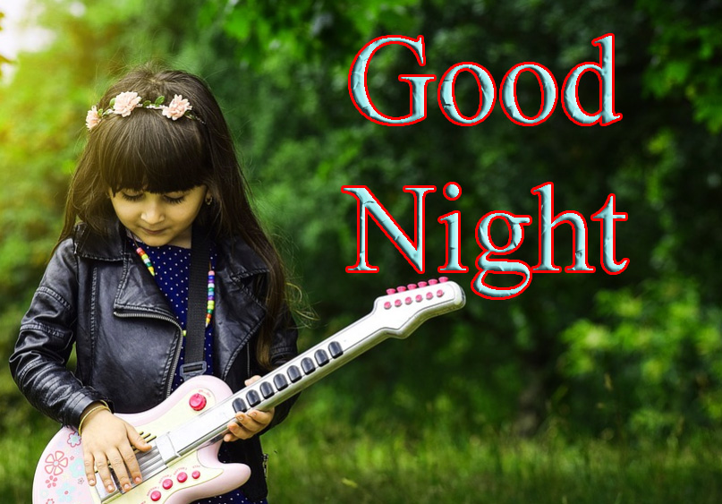 GOOD NIGHT IMAGES FOR LOVER / LOVE COUPLE  IMAGES  WALLPAPER PICS FREE FOR FACEBOOK