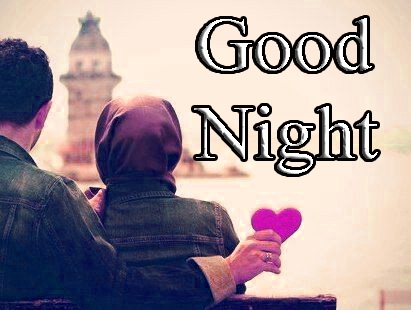 GOOD NIGHT IMAGES FOR LOVER / LOVE COUPLE  IMAGES  PICTURES DOWNLOAD & SHARE