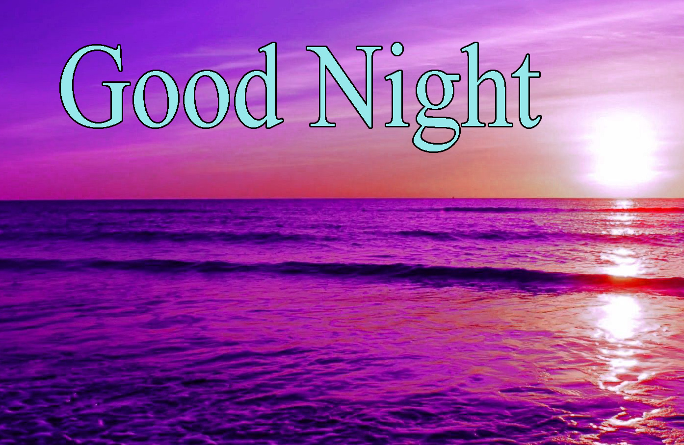 GOOD NIGHT IMAGES FOR LOVER / LOVE COUPLE  IMAGES WALLPAPER PICS DOWNLOAD & SHARE