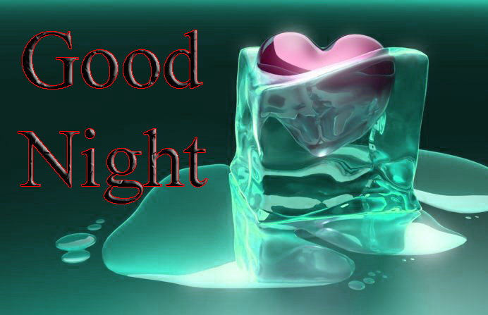 GOOD NIGHT IMAGES FOR LOVER / LOVE COUPLE  IMAGES WALLPAPER PICS FREE DOWNLOAD