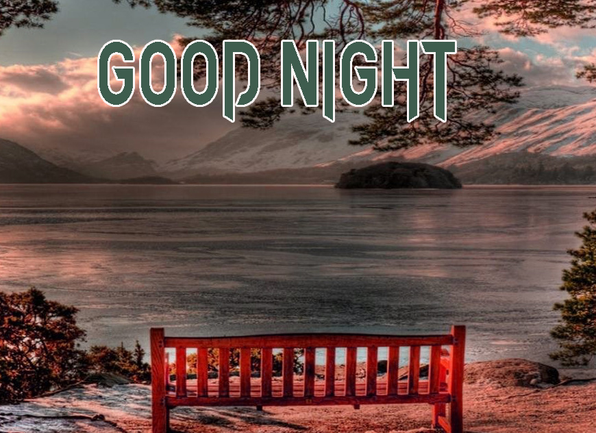 GOOD NIGHT IMAGES FOR LOVER / LOVE COUPLE  IMAGES PICS WALLPAPER HD DOWNLOAD