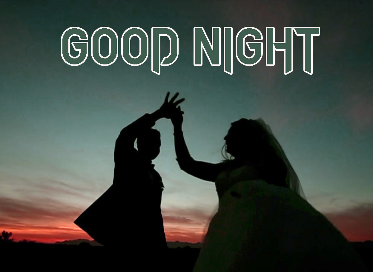 GOOD NIGHT IMAGES FOR LOVER / LOVE COUPLE  IMAGES PHOTO FREE DOWNLOAD