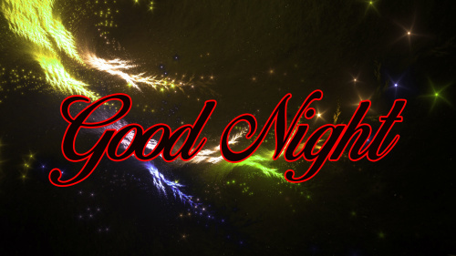 GOOD NIGHT IMAGES PHOTO WALLPAPER PICTURES FREE DOWNLOAD