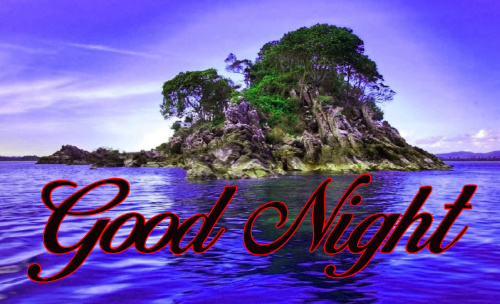 GOOD NIGHT IMAGES PHOTO WALLPAPER PICS FREE HD