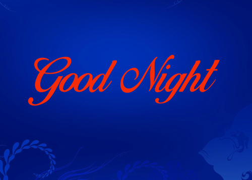 GOOD NIGHT IMAGES PHOTO WALLPAPER PICS HD FOR FACEBOOK
