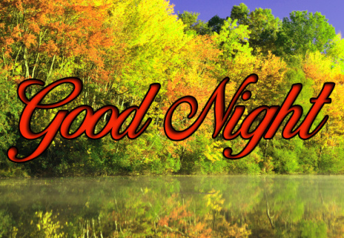 GOOD NIGHT IMAGES WALLPAPER PICS PICTURES HD DOWNLOAD