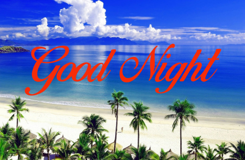 GOOD NIGHT IMAGES WALLPAPER PICTURES PHOTO HD DOWNLOAD