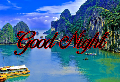 Good Night Images For GOOD NIGHT IMAGES PICTURES WALLPAPER FREE HD DOWNLOAD FOR WHATSAPP(20)