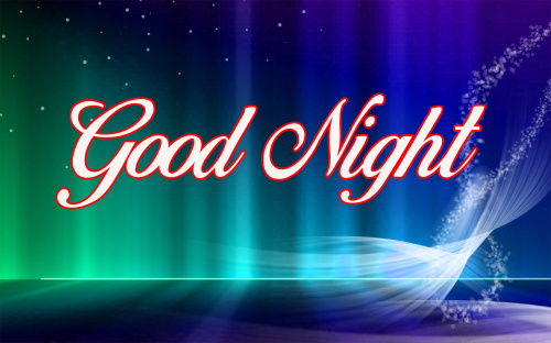 GOOD NIGHT IMAGES PICS WALLPAPER PHOTO FREE DOWNLOAD