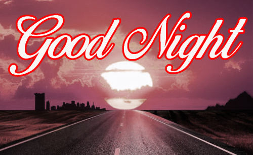 GOOD NIGHT IMAGES PICTURES PICS DOWNLOAD FOR FACEBOOK