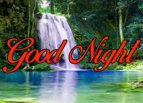 GOOD NIGHT IMAGES WALLPAPER PHOTO FREE HD DOWNLOAD