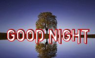 125+ Good Night Wallpaper Free Download Images Pics Best New