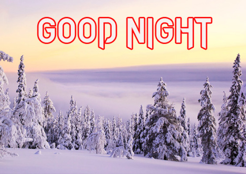 GOOD NIGHT IMAGES PICTURES WALLPAPER PHOTO FREE HD