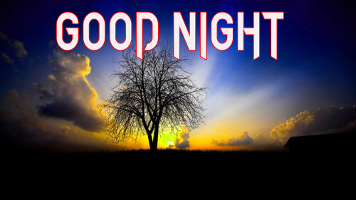 GOOD NIGHT IMAGES PICTURES WALLPAPER FREE HD