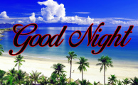 1458+ Good Night Wishes Free Download Wallpaper Pics Download