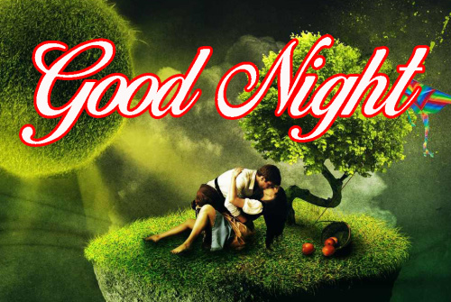 GOOD NIGHT WISHES IMAGES PHOTO WALLPAPER HD