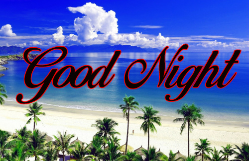 GOOD NIGHT WISHES IMAGES PICS WALLPAPER FREE DOWNLOAD