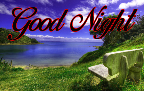 GOOD NIGHT WISHES IMAGES WALLPAPER PICTURES HD DOWNLOAD