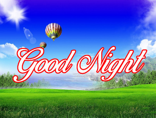 GOOD NIGHT WISHES IMAGES WALLPAPER PHOTO DOWNLOAD