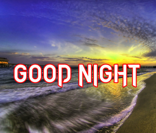 GOOD NIGHT WISHES IMAGES WALLPAPER PICTURES FREE DOWNLOAD