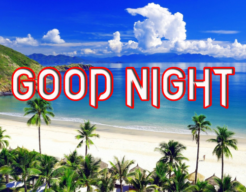 GOOD NIGHT WISHES IMAGES PICS PHOTO HD