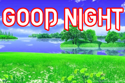 GOOD NIGHT WISHES IMAGES WALLPAPER PHOTO FREE HD