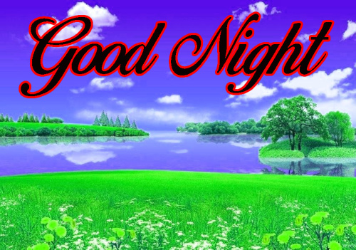 GOOD NIGHT WISHES IMAGES PICS PHOTO FREE HD