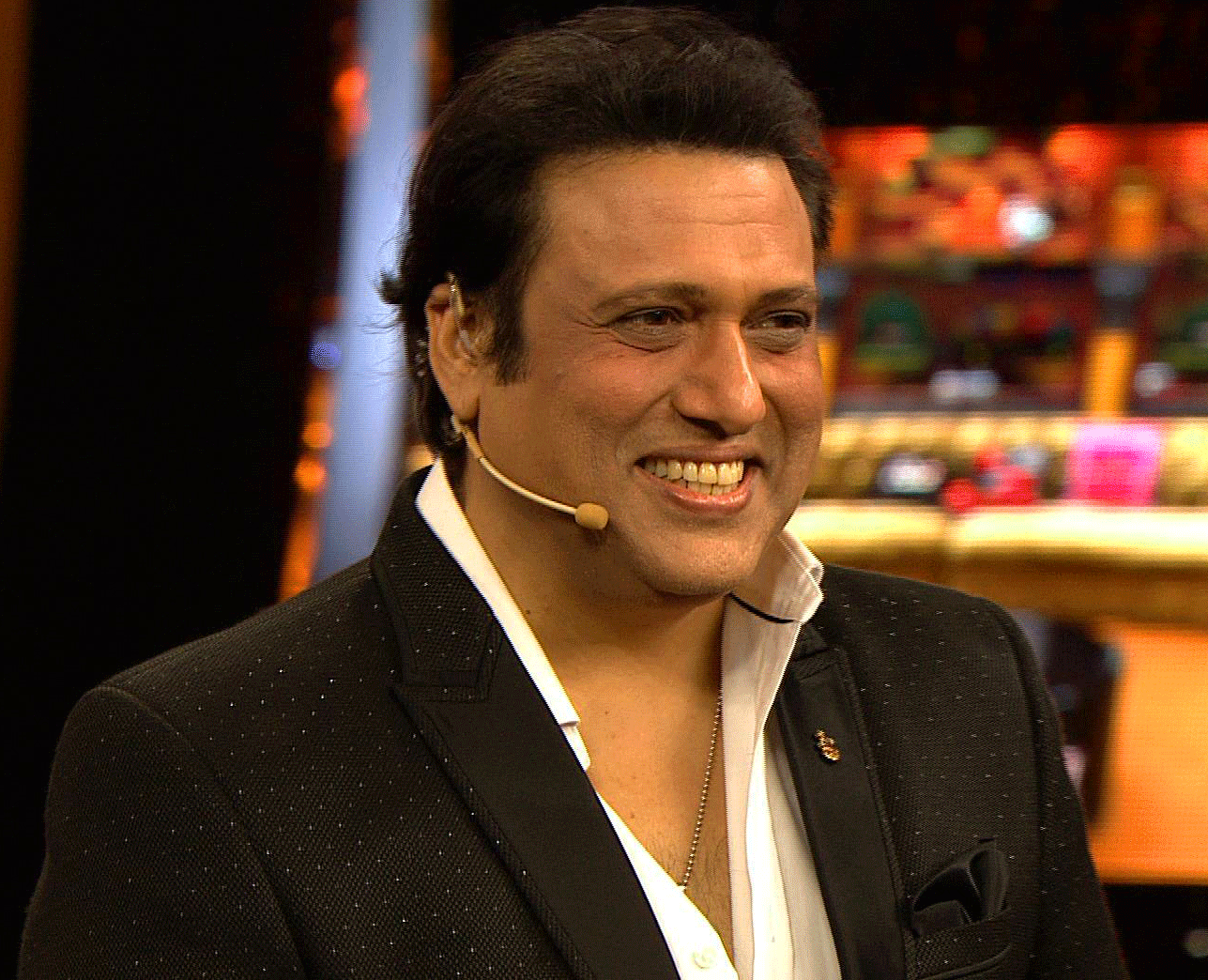 GOVINDA IMAGES PICS PICTURES FREE HD DOWNLOAD