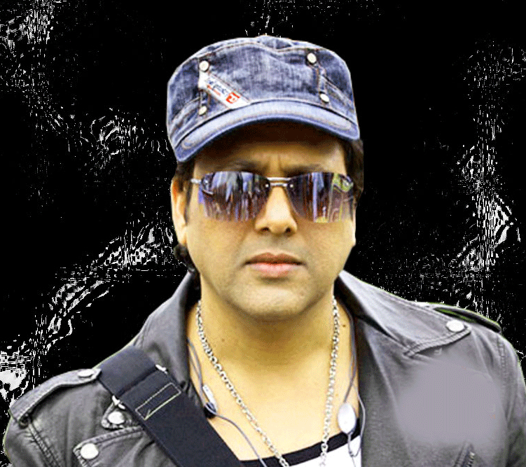 GOVINDA IMAGES PICS PICTURES FREE DOWNLOAD