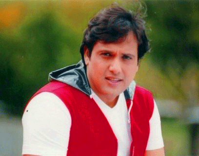 GOVINDA IMAGES PICTURES PICS FREE HD DOWNLOAD