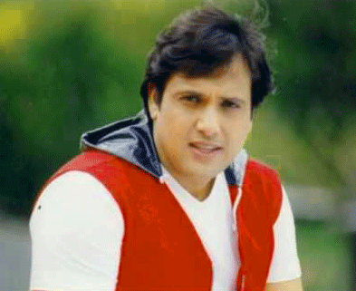 GOVINDA IMAGES PHTO PICS PICTURES HD