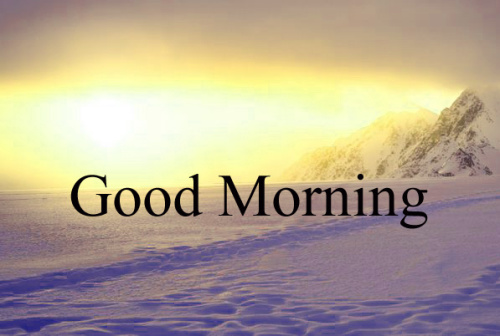 HD GOOD MORNING IMAGES PHOTO PICTURES FREE HD DOWNLOAD