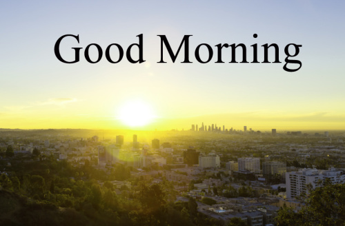 HD GOOD MORNING IMAGES PHOTO PICTURES FREE HD