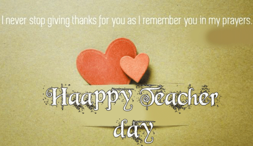 HAPPY TEACHERS DAY IMAGES PHOTO WALLPAPER FREE HD
