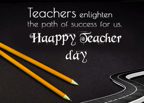 HAPPY TEACHERS DAY IMAGES PICTURES PICS HD
