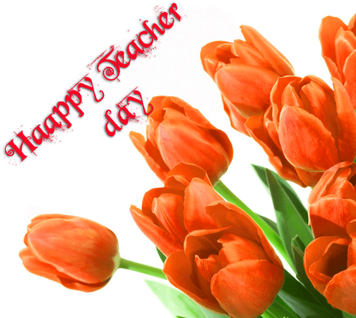 HAPPY TEACHERS DAY IMAGES WALLPAPER PHOTO DOWNLOAD