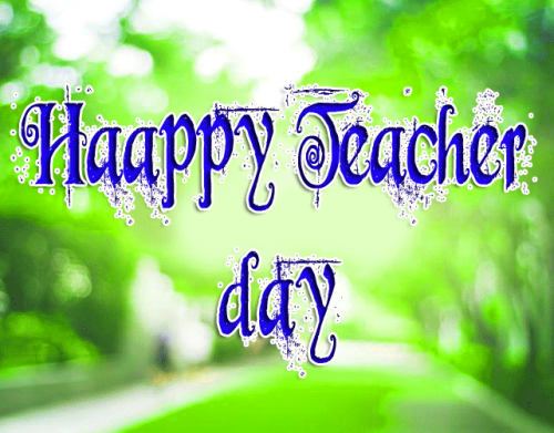 HAPPY TEACHERS DAY IMAGES PHOTO WALLPAPER DOWNLOAD